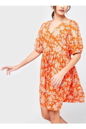 Y.A.S Yasmanish 2/4 Dress by