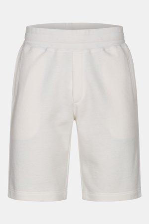 Supernatural Heren Shorts - Knitted Shorts