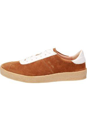 SIOUX Dames Sneakers - Sneakers laag ' Grash.-D-002