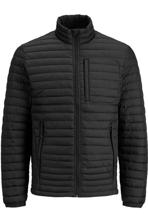 Jack & Jones Effen Jack Heren