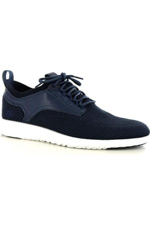 UGG Dames Sneakers - Union-trainer
