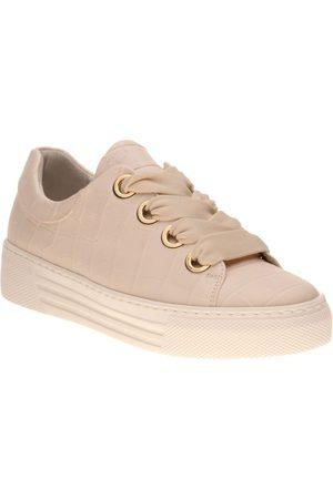 Gabor Dames Sneakers - 66.464