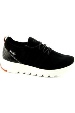 Wolky Dames Sneakers - 0212590