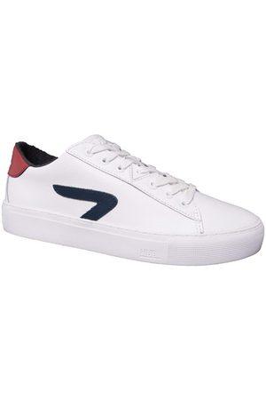 Hub Heren Sneakers - Hook-z-men