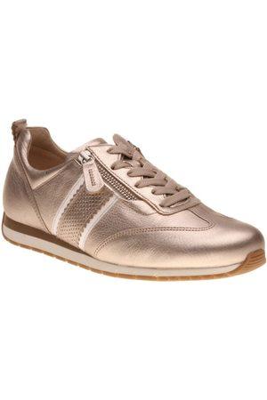 Gabor Dames Sneakers - 66.338