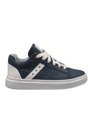 Jochie & Freaks Jongens Sneakers - 21600
