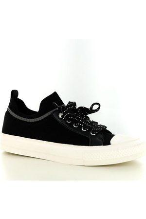 La Strada Dames Sneakers - La-strada 1905354