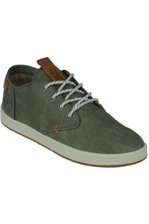 Hub Heren Sneakers - Chucker-20