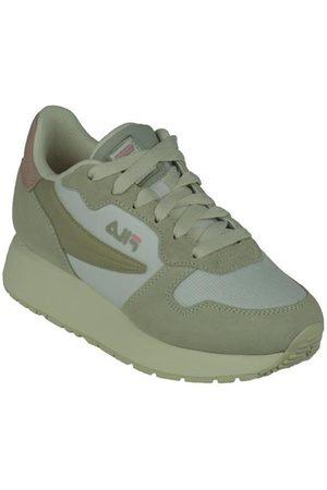 Fila Dames Sneakers - Retroque-wmn