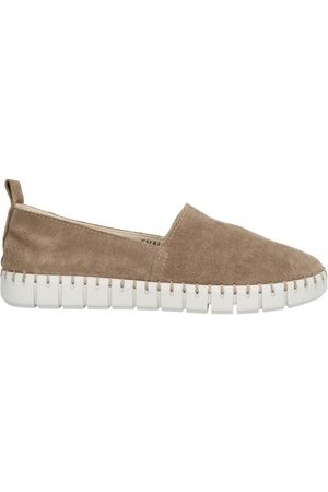 Shabbies Amsterdam Dames Loafers - 120020026