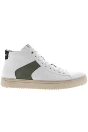 Blackstone Heren Sneakers - Vg08