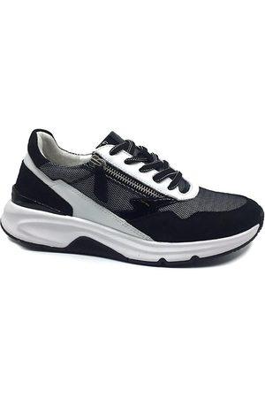 Gabor Dames Sneakers - 66.898