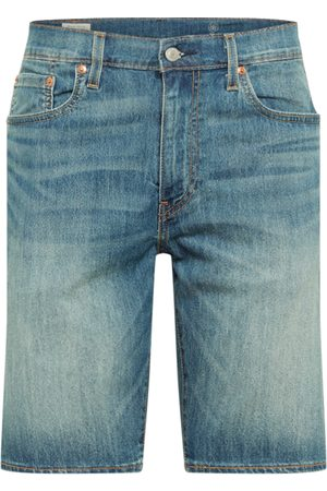 Levi's Heren Shorts - Jeans