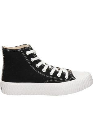 Maruti Dames Sneakers - Vera hoge sneakers