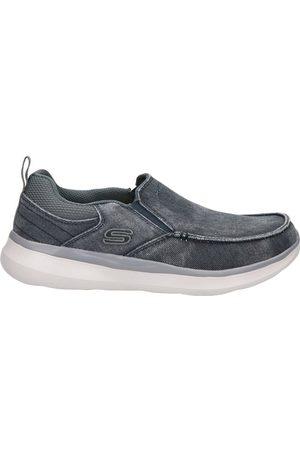 Skechers Delson 2.0 mocassins & loafers