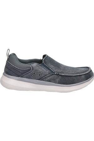 Skechers Heren Loafers - Delson 2.0 mocassins & loafers