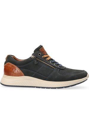 Australian Footwear Heren Veterschoenen - Australian-footwear hurricane