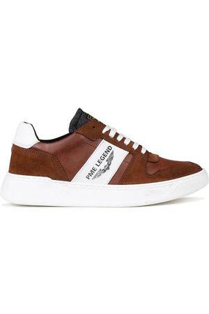PME Legend Heren Sneakers - Flettner-pbo211009