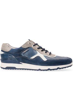 Australian Footwear Heren Veterschoenen - Australian-footwear mazoni