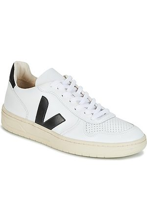 "Veja Dames Sneakers - Lage Sneakers V-10"""