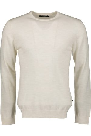 Matinique Heren Pullovers - Pullover - Slim Fit