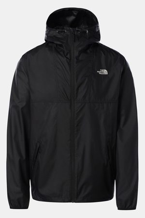 The North Face Cyclone WindWall Jas