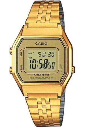 Casio Horloges - Vintage LA680WEGA-9ER