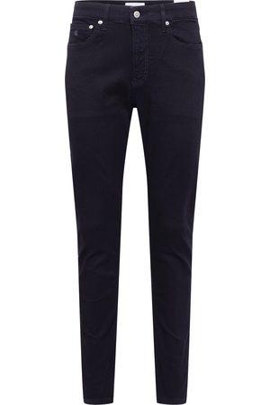 Calvin Klein Heren Slim - Jeans 'CKJ 058 SLIM TAPER