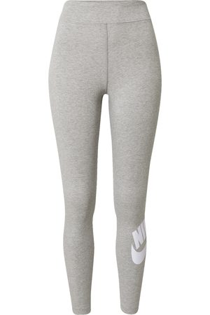 Nike Dames Leggings & Treggings - Leggings