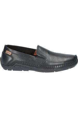 Pikolinos Heren Loafers - 06H-5303 Black