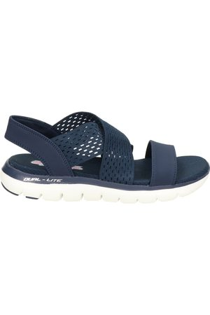 Skechers Dames Sandalen - Flex Appeal 2.0 sandalen
