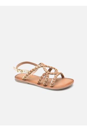 I Love Shoes KENDAL LEATHER by