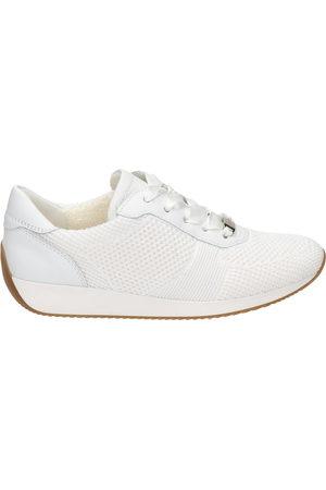 Ara Dames Sneakers - Lissabon lage sneakers