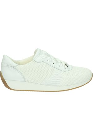 ARA Lissabon lage sneakers
