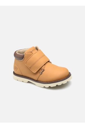 Skechers BOWLAND/OUTER RIDGE by