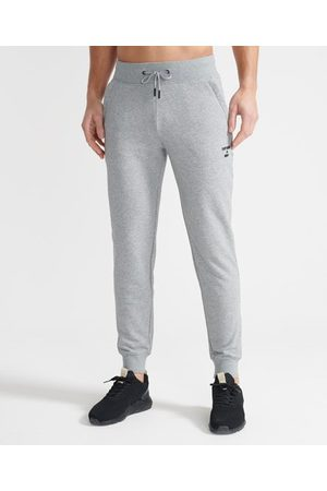 Superdry Sport Training Sport joggingbroek