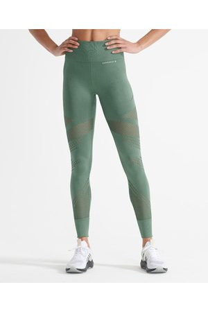 Superdry Sport Training Contour legging
