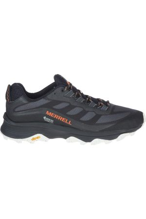 Merrell Heren Outdoorschoenen - Moab-speed-gtx