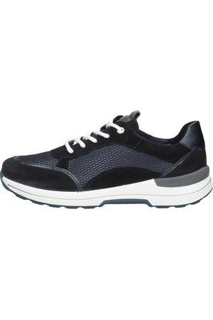 ARA Dames Lage schoenen - N Highsoft
