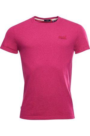 Superdry Heren Shirts - Shirt