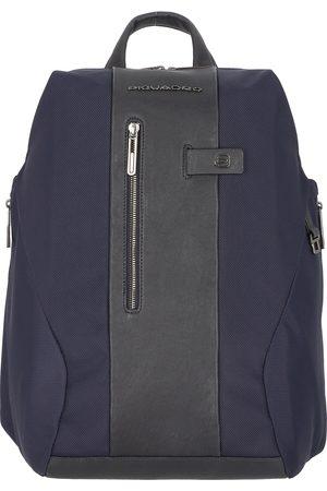 Piquadro Heren Laptop- & Businesstassen - Laptoptas