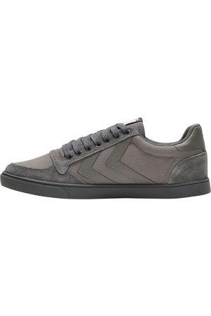 Hummel Heren Sneakers - Sneakers laag