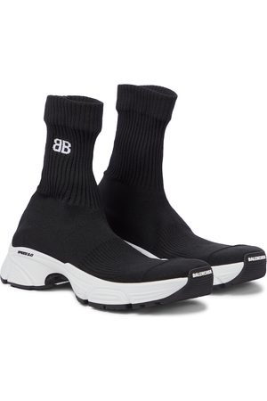 Balenciaga Dames Sneakers - Speed 3.0 sneakers