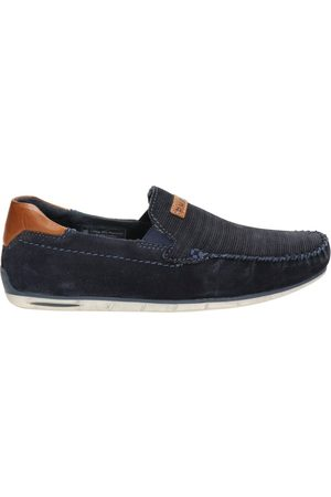 Bugatti Heren Loafers - Mocassins & loafers