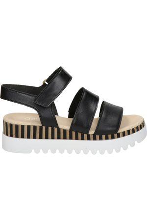 Gabor Dames Sandalen - Sandalen