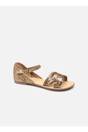 I Love Shoes KARMA LEATHER by