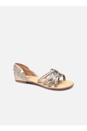 I Love Shoes KILYA LEATHER by
