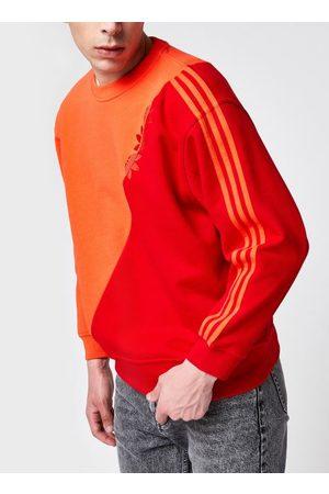 adidas Sweatshirt by