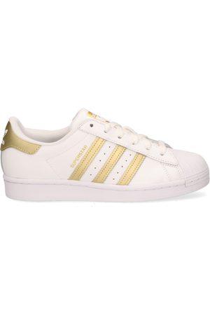 adidas Dames Schoenen - Superstar FX7483