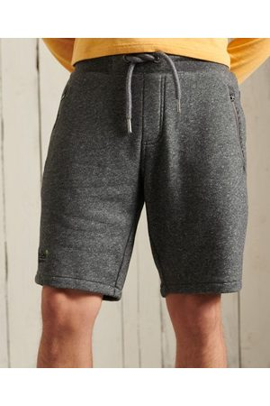Superdry Heren Shorts - Orange Label Classic short